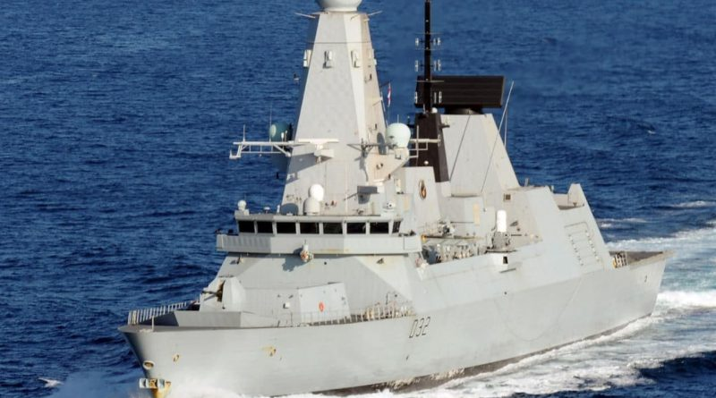Royal_Navy_Type_45_destroyer_HMS_Daring_MOD_45154175-xlarge_trans_NvBQzQNjv4BqzebOb6iwcJ8GGVrikhU3DDS0MRCZExojlm4C4t7uiJw