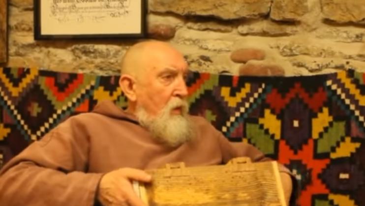 """Книга добра"" Украины"