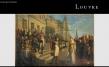 Лувр онлайн